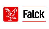 Logo Falck