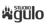 Logo Studio Gulo