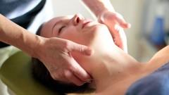 massage_07_16x9
