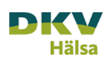 Logo DKV Hälsa