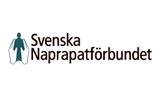 Logo Svenska Naprapatförbundet