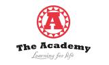 Logo The Academy