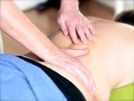 massage_12_4x3-544x408