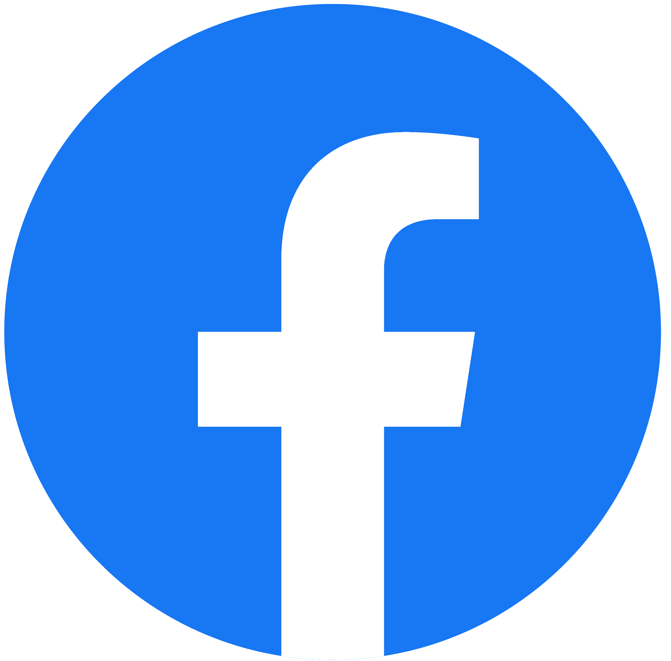 Citynaprapaterna facebook