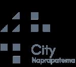 Citynaprapaterna