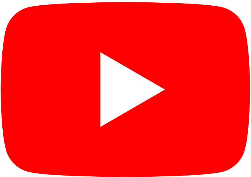 Citynaprapaterna youtube